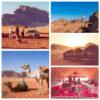 Best of of Wadi Rum